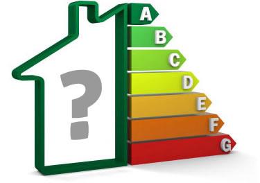 Clasificiación Energética: En trámite