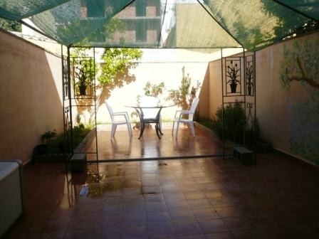 TH7 4 Bedroom Town House for sale in Sanet i Negrals. - Property Photo 8