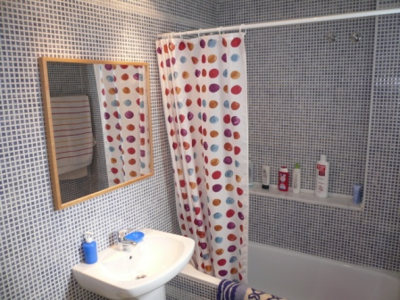 TH7 4 Bedroom Town House for sale in Sanet i Negrals. - Property Photo 7