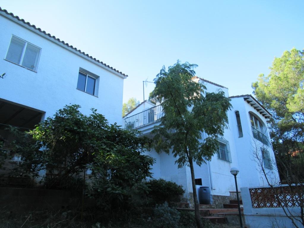 Villa in Pedreguer Pedreguer