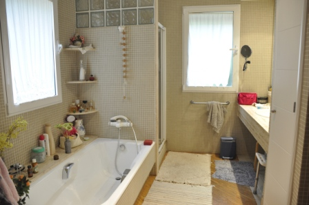 VP41 5 Bedroom Design Luxury Villa , for sale, in La Sella Golf, Pedreguer. - Property Photo 14