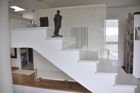 VP41 5 Bedroom Design Luxury Villa , for sale, in La Sella Golf, Pedreguer. - Property Photo 5