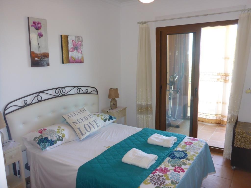 B31 Bungalow triplex mit 4 schlafzimmer zu verkaufen mit Meerblick in Las Rotas, Denia. - Objektbild 1