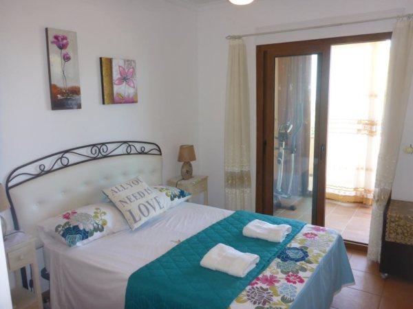 B31 Bungalow triplex mit 4 schlafzimmer zu verkaufen mit Meerblick in Las Rotas, Denia. - Foto