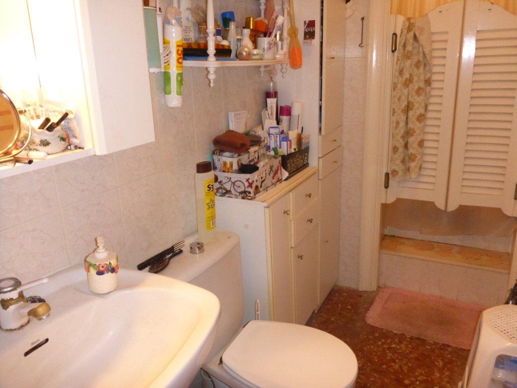 VP39 8 Bedroom Villa for sale in Troyas, Las Rotas, Denia. - Property Photo 14