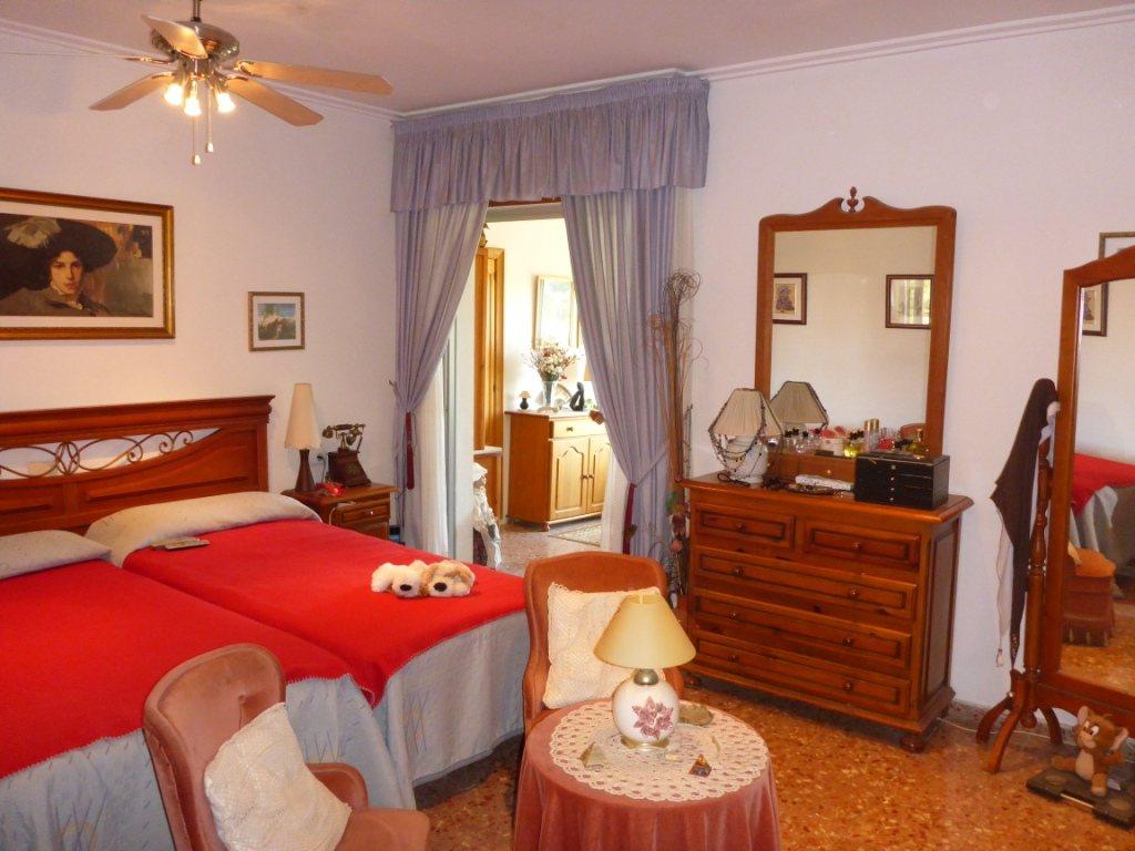 VP39 8 Bedroom Villa for sale in Troyas, Las Rotas, Denia. - Property Photo 10