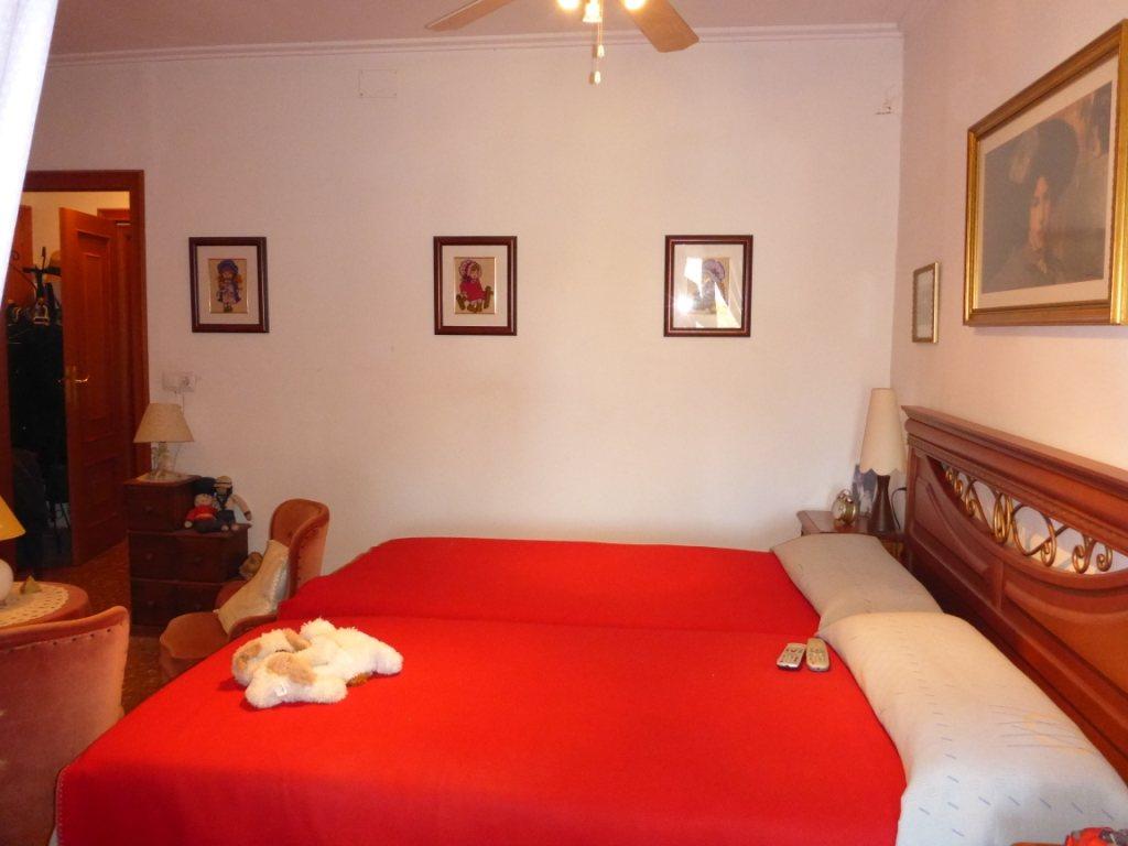 VP39 8 Bedroom Villa for sale in Troyas, Las Rotas, Denia. - Property Photo 11