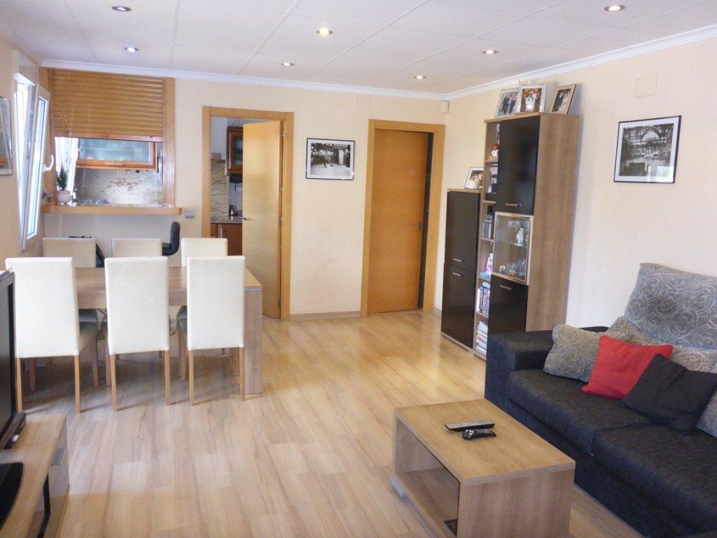 VP39 8 Bedroom Villa for sale in Troyas, Las Rotas, Denia. - Property Photo 9