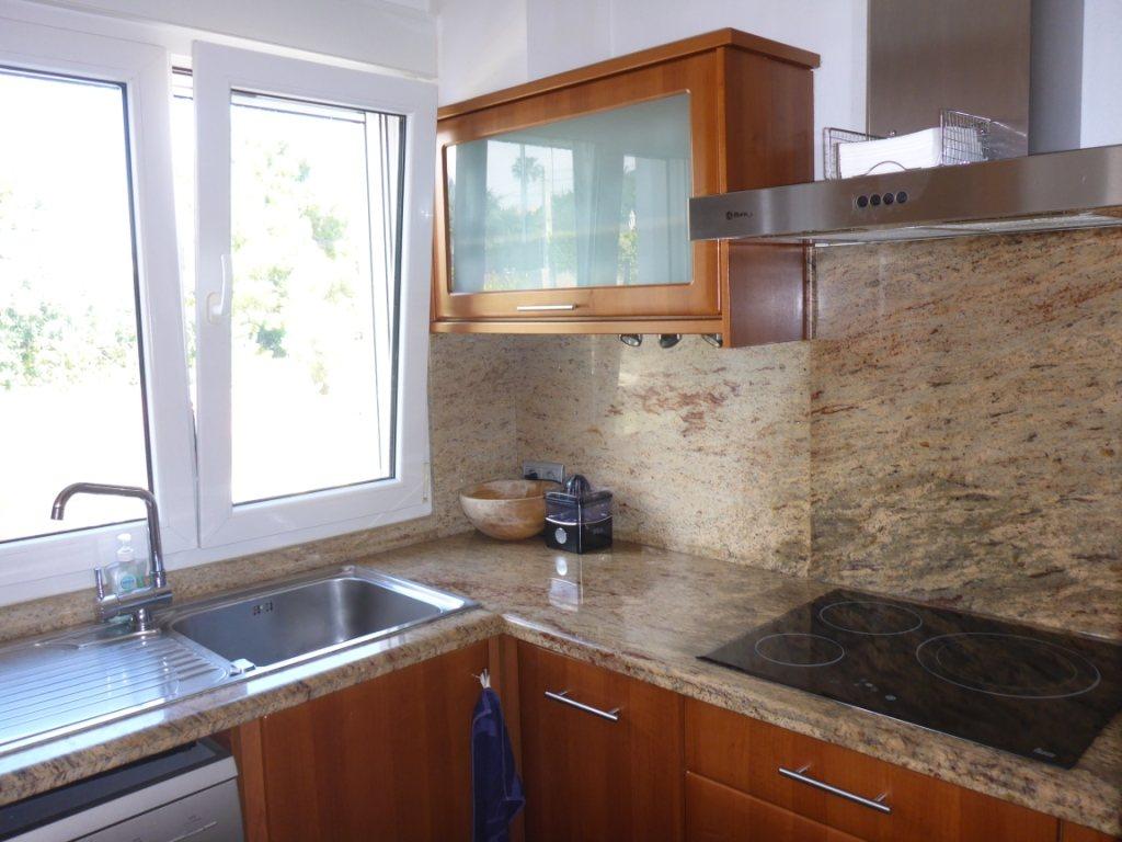 VP39 8 Bedroom Villa for sale in Troyas, Las Rotas, Denia. - Property Photo 5
