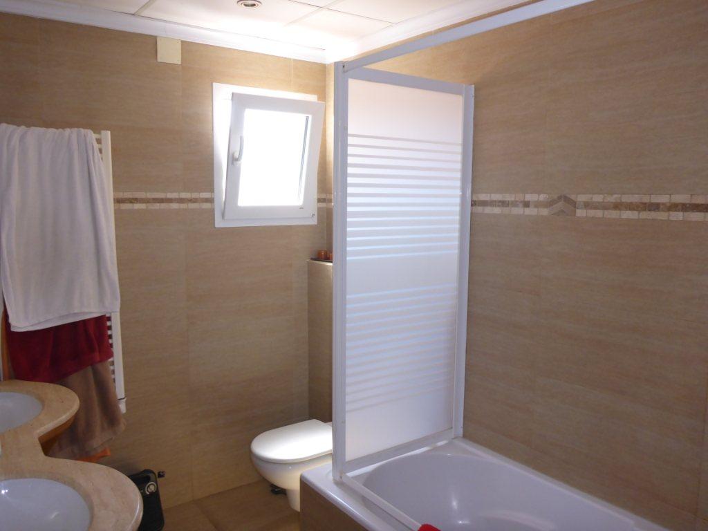 VP39 8 Bedroom Villa for sale in Troyas, Las Rotas, Denia. - Property Photo 15