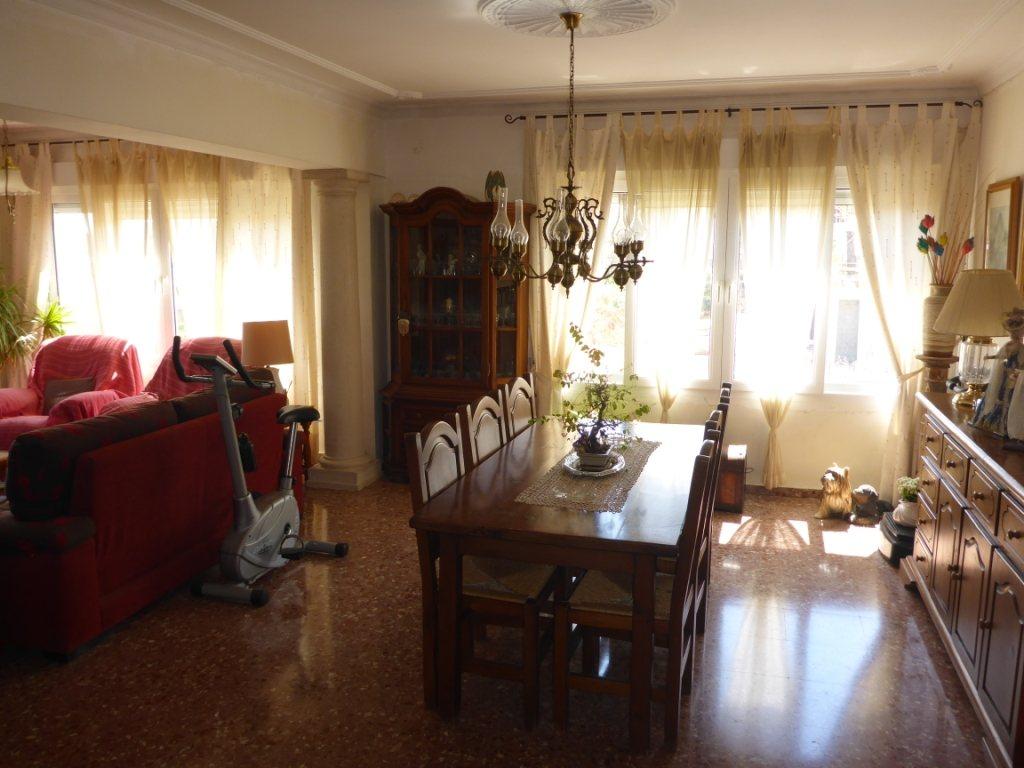 VP39 8 Bedroom Villa for sale in Troyas, Las Rotas, Denia. - Property Photo 3
