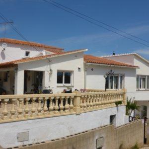 VP39 8 Bedroom Villa for sale in Troyas, Las Rotas, Denia.