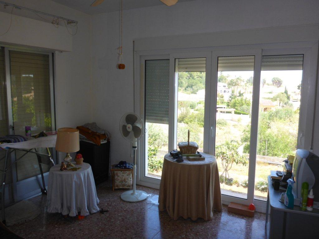 VP39 8 Bedroom Villa for sale in Troyas, Las Rotas, Denia. - Property Photo 6