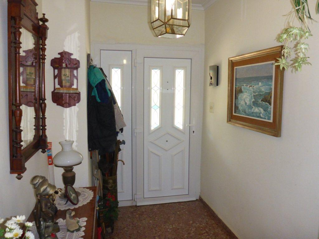 VP39 8 Bedroom Villa for sale in Troyas, Las Rotas, Denia. - Property Photo 8