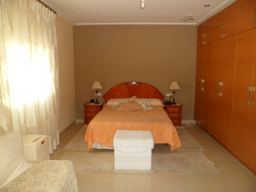 VP29 Villa For Sale in Denia with 5 Bedrooms close to Las Rotas area - Property Photo 14