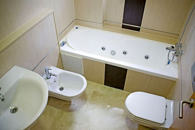 A83 Apartment For Sale in Pego with 2 Bedrooms - Property Photo 10