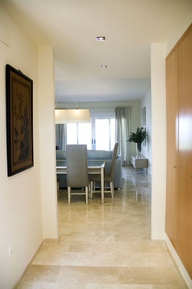 A83 Apartment For Sale in Pego with 2 Bedrooms - Property Photo 5