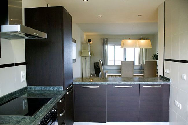 A83 Apartment For Sale in Pego with 2 Bedrooms - Property Photo 6