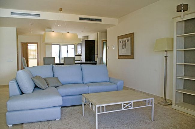 A83 Apartment For Sale in Pego with 2 Bedrooms - Property Photo 8