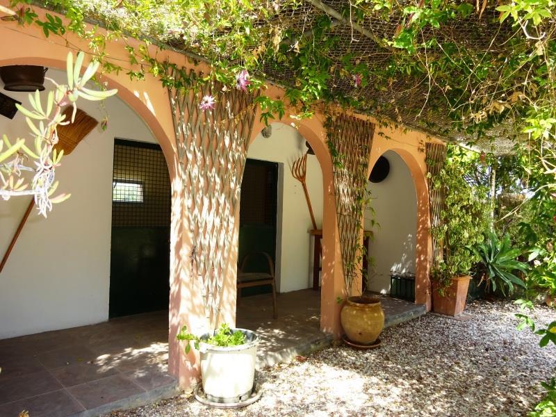 VP02 3 Bedroom Villa for sale in La Jara, Alicante. - Property Photo 8