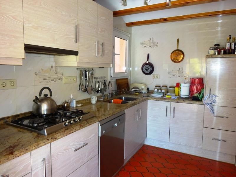 VP02 3 Bedroom Villa for sale in La Jara, Alicante. - Property Photo 14