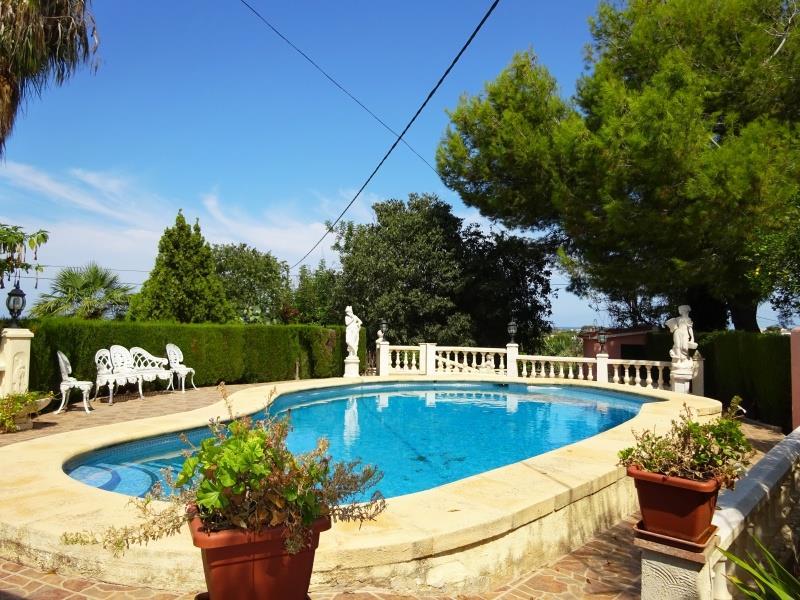 VP02 3 Bedroom Villa for sale in La Jara, Alicante. - Property Photo 7