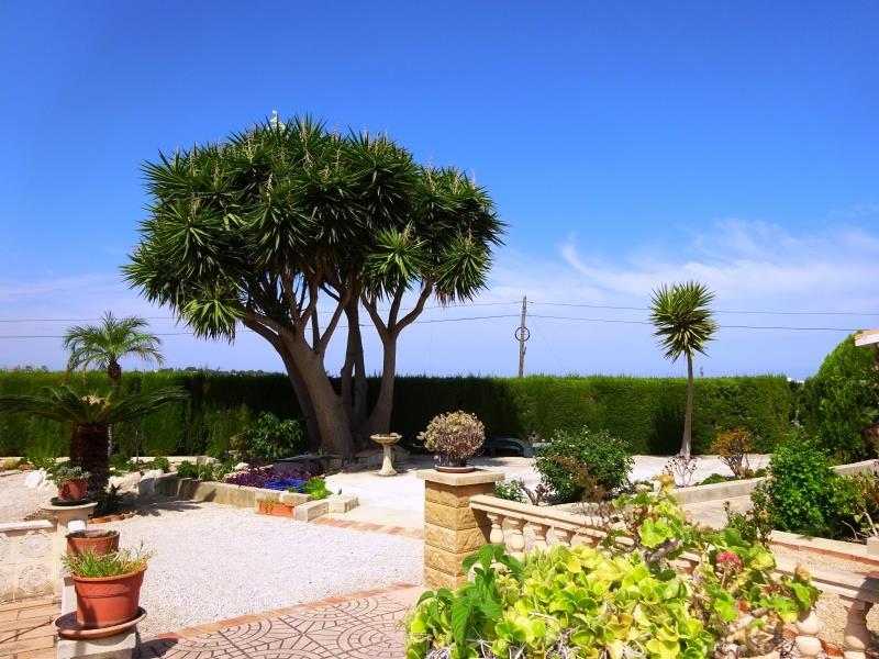 VP02 3 Bedroom Villa for sale in La Jara, Alicante. - Property Photo 6
