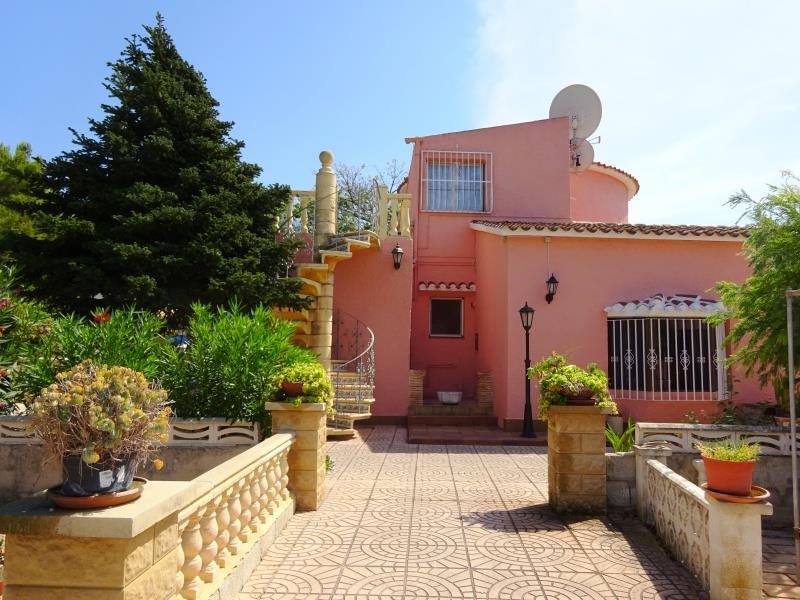 VP02 3 Bedroom Villa for sale in La Jara, Alicante. - Property Photo 5
