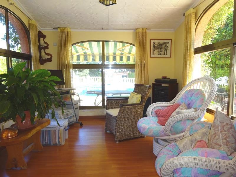 VP02 3 Bedroom Villa for sale in La Jara, Alicante. - Property Photo 16