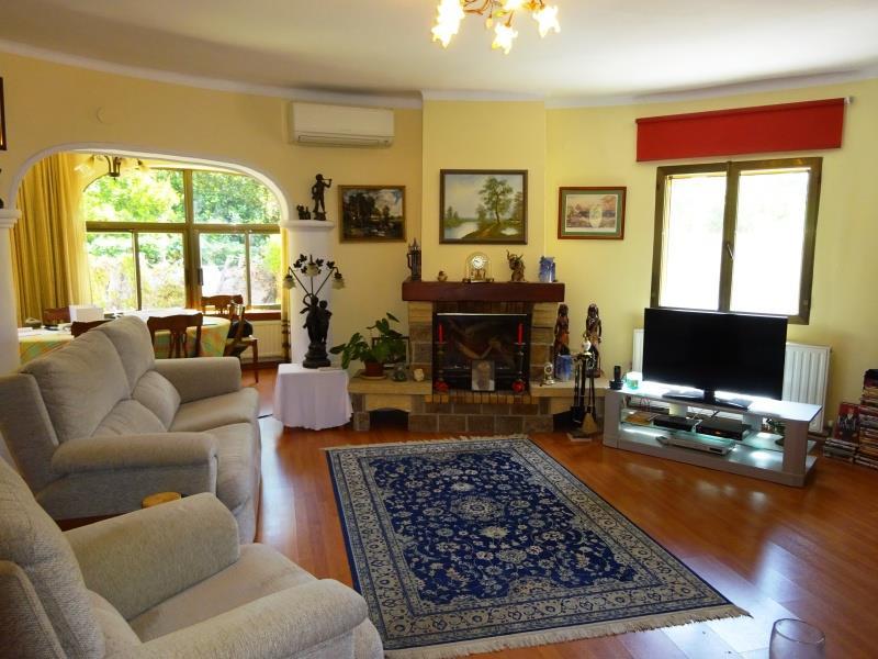 VP02 3 Bedroom Villa for sale in La Jara, Alicante. - Property Photo 17