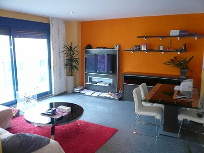 A68 1 Bedroom Apartment for sale very close to the sea and to Denia, Alicante. - Property Photo 4