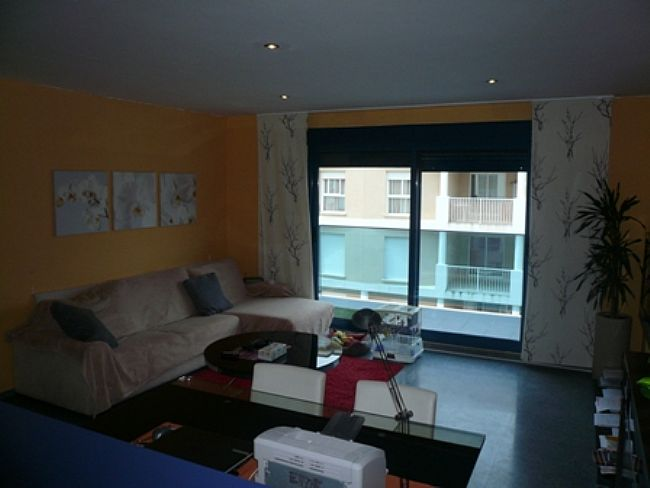 A68 1 Bedroom Apartment for sale very close to the sea and to Denia, Alicante. - Property Photo 5