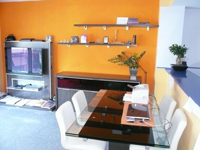 A68 1 Bedroom Apartment for sale very close to the sea and to Denia, Alicante. - Property Photo 6