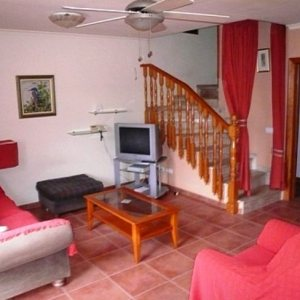B42 4 Bedroom Bungalow for sale in Beniarbeig, alicante, Spain