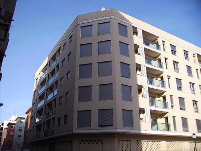 P26 - Atico en venta de 3 dormitorios en Denia.