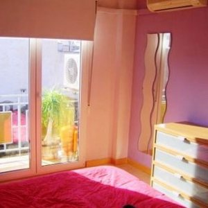 A98 3 Bedroom Apartment for sale in the centre of Denia , 700 m from the sea.