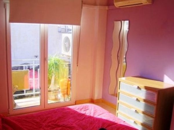 A98 3 Bedroom Apartment for sale in the centre of Denia , 700 m from the sea. - Photo