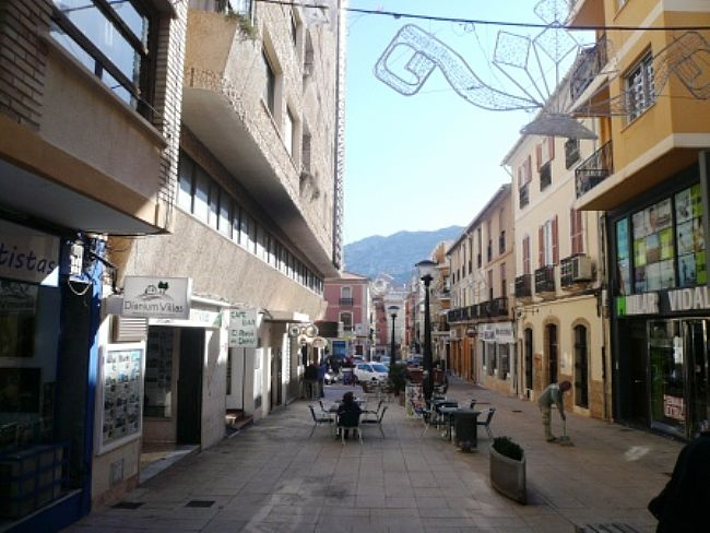 L05 Business For Sale in Denia - Property Photo 4