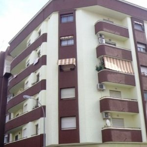 P19 2 Bedroom Flat for sale in the centre of Denia.