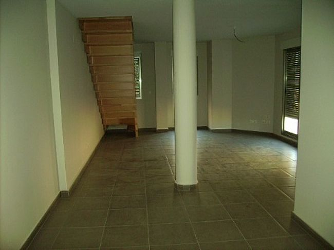 P26 Penthouse For Sale in Denia with 3 Bedrooms - Property Photo 4