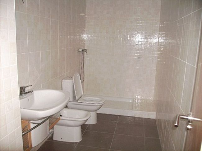 P26 Penthouse For Sale in Denia with 3 Bedrooms - Property Photo 7