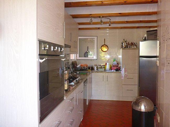 VP02 3 Bedroom Villa for sale in La Jara, Alicante. - Property Photo 15