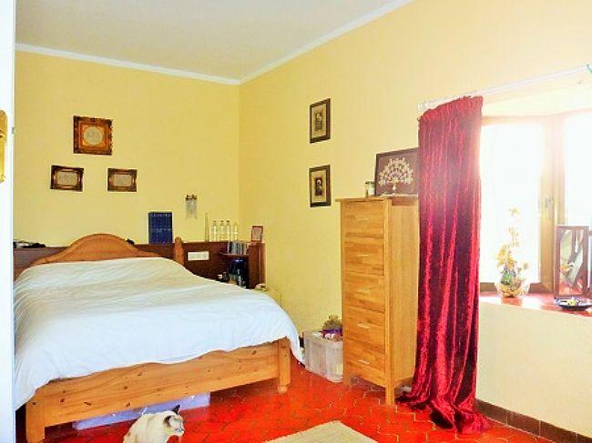 VP02 3 Bedroom Villa for sale in La Jara, Alicante. - Property Photo 12