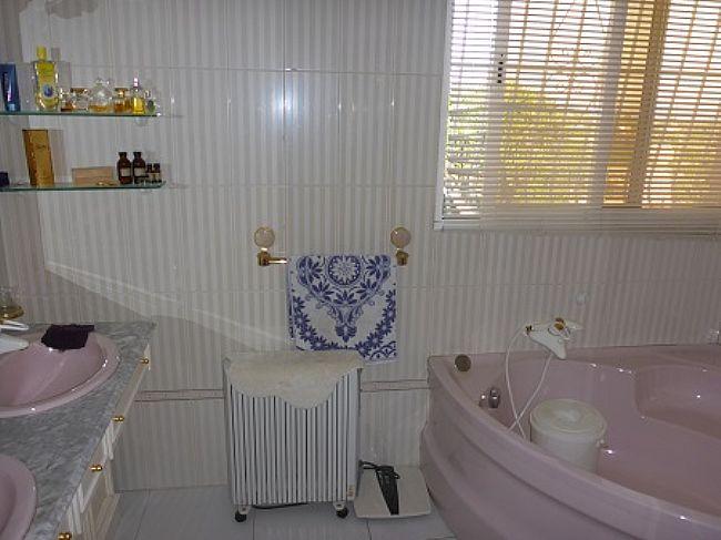 VP02 3 Bedroom Villa for sale in La Jara, Alicante. - Property Photo 13