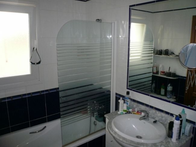 VP38 Villa For Sale in Denia with 3 Bedrooms - Property Photo 8