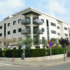 A10 4 Bedroom Luxury Penthouse for sale in Las Rotas, Denia.