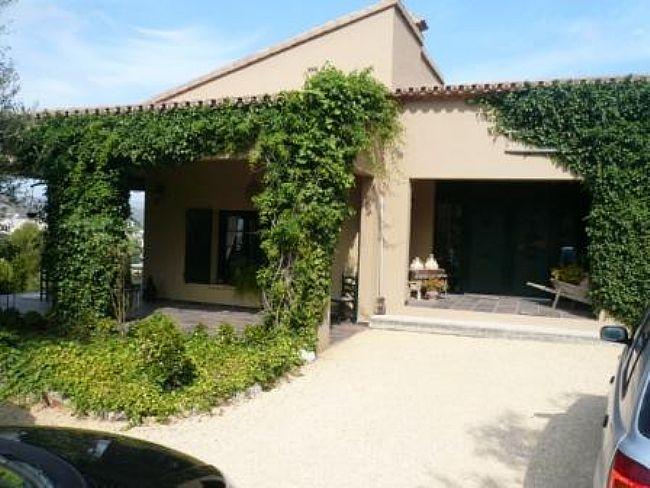 VP113 Villa For Sale in La Sella Golf with 3 Bedrooms - Property Photo 2