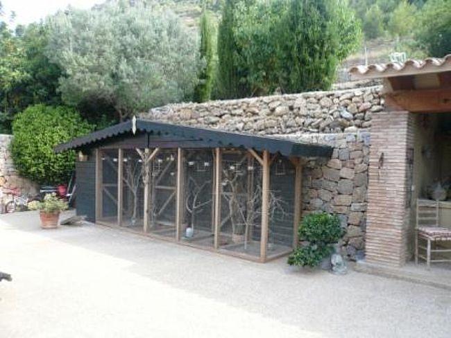 VP113 Villa For Sale in La Sella Golf with 3 Bedrooms - Property Photo 3