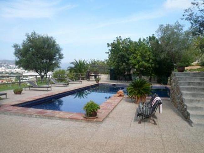 VP113 Villa For Sale in La Sella Golf with 3 Bedrooms - Property Photo 4
