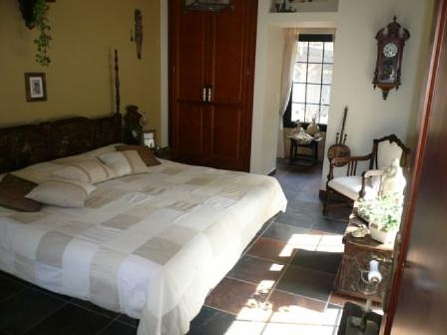 VP113 Villa For Sale in La Sella Golf with 3 Bedrooms - Property Photo 6